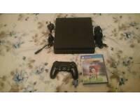 CHEAP PS4 SLIM 1TB !!!
