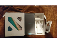LG Nexus 5X 32GB - Excellent condition