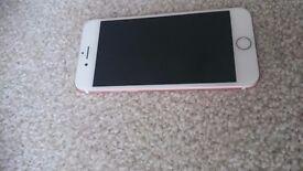 I Phone 7 256GB, new, unlocked
