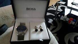 Hugo boss watch hb.217.1.14.2614