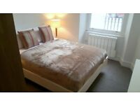 Beautiful 1 bedroom / 1 bathroom flat in London most prestigious area , * Bayswater *
