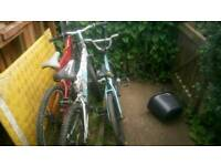 X3 bikes for sale