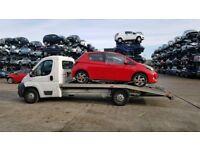 🚘 Car Transport & Breakdown Recovery 🚘 Hills Motors Skelmersdale, Copart Chester, Motorhog 🚘