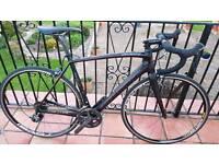 (may take a PX) Specialized S-Works Tarmac SL4 56cm, ultegra, dura-ace, Road Bike