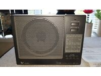 Icon SP 20 External Speaker