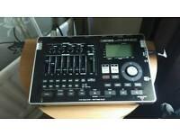 Digital recorder Boss BR-800