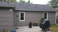 windows/doors/siding/roofing and more