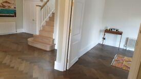 Refurbishment, Carpentry, Plumbing & Heating, Loft & house extension, kitchen and bathroom fitting