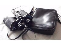 Adult tasco Binoculars