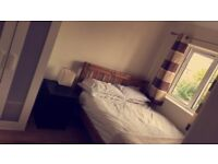 2 x Double Room to rent - House Share.