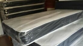 BRAND NEW Memory foam & orthopaedic mattresses, single £ 59, double £ 79, king £ 99, FAST DELIVERY