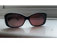 Chanel 5123 501/87 Sunglasses