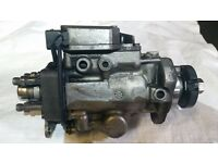 ford transit bosch vp30 fuel injector pump