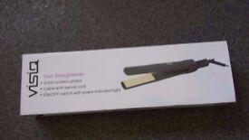 Hair Strengthener - new