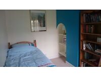 Monday to Friday Single Room to Rent in Eynsham