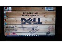 Dell Latitude E6220 laptop, Very Fast 2nd Gen i5, 4GB of Ram, 500GB HD