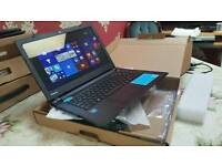 NEW BOXED TOSHIBA SATELITE C40 LAPTOP BARGAIN