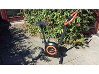 XerFit Exercise Bike CHEAP