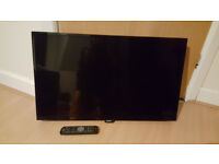 philips 32'' lcd hd tv like new