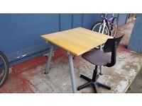 Kids Study/Play Desk