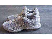 Nike trainers mens