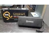 Omega 600w digi-pro ballast