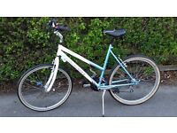 Excellent Condition City Style Hybrid
