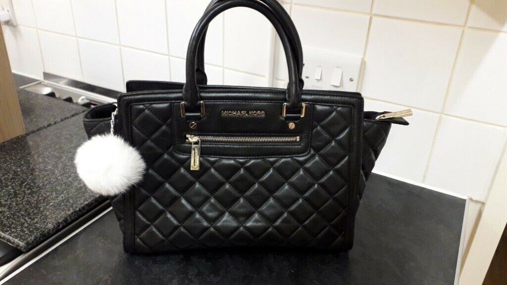 michael kors bag genuine not fake | in Woodley, Berkshire | Gumtree