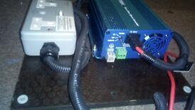 Cotek inverter 350w