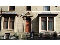 ***ROOMS TO RENT*** 2 WEEKS RENT FREE *** NO BOND *** REDUCED FEE'S *** FULLY FURNISHED ***