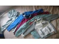 Boys 12-18mth bundle of clothes