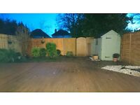 Lovely 2 Double Bedroom Private Entrance, Private Garden Flat in Southbourne