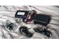 Motorola HF850 Bluetooth Car Kit