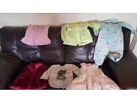 18-24 Girls Clothing Bundle