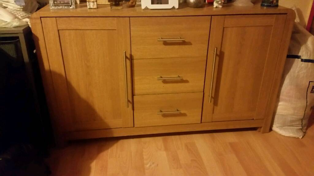 sideboard for sale 50!!