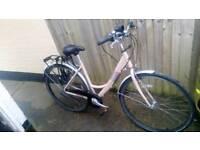 Ladies bike Dawes