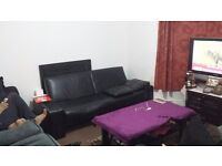 Massive 3 Double bedroom House in Green street / Upton Park. ***DSS WELCOME ***