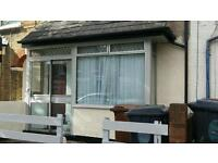 3 bed house in Walthamstow