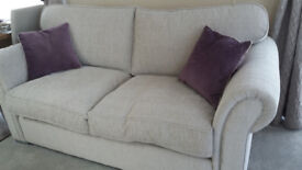 ### BRAND NEW LARGE SOFA 2 CHAIRS #####