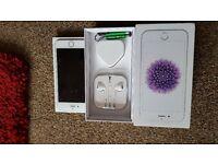 Apple Iphone6 16gig