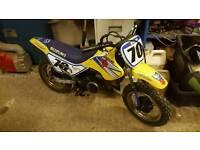 2005 JR 50