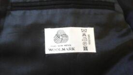 Pure Wool Kilt Jackets