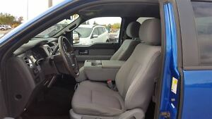 2013 Ford F-150 XLT 4X4 | One Owner | Tow Pkg Kitchener / Waterloo Kitchener Area image 8