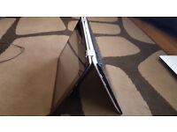 Lenovo Yoga 300 11.6 inch convertible touchscreen notebook