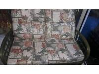 Conservatory furniture reduced price