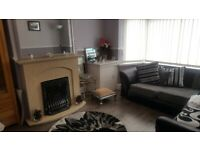 Birmingham - Discounted Property for Sale - 3 Bedroom End Terraced House - Click for more info