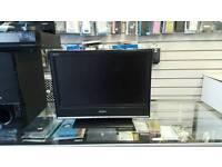 Sony 20 inch TV