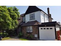 4 Bedroom House, Southgate.