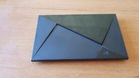 Nvidia Shield TV for sale