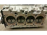 Vw cylinder head 2.0 fsi turbo cdla cdlc same style as axx bwa byd